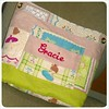 Girly Bag