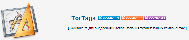 Tor-Tags-preview