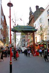 Chinatown, Soho 20130504-185733 R