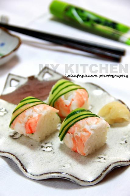 Sushi_Tazuna_EbiKyuri_1