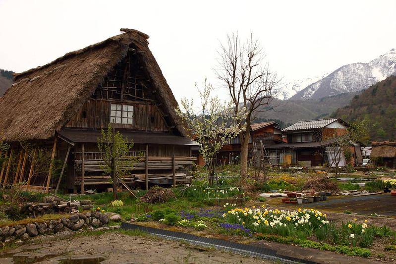 IMG_7858_2013 Nagano Trip