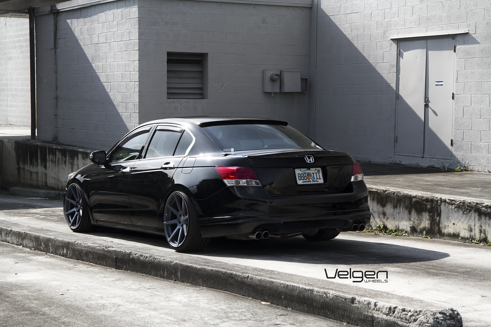 Who Own S This 8thgen Drive Accord Honda Forums