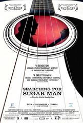 Bir Şarkının Peşinde - Searching for Sugar Man (2013)