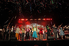 2013 DSM High School Musical Theatre Awards