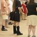 City Dance Contra Dance - 05/24/2013