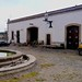 Hacienda San Francisco Ocotepec por PTSCA