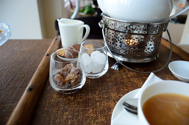 Travel: East Frisian Tea Culture | No Apathy Allowed