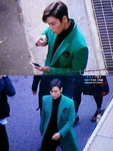 TOP - Syrup - 11nov2014 - Fansite - Utopia - 01