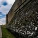 Bench, Castello di Lagopesole, Lagopesole, Basilicata, Italy-napellenző-képek flickr