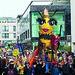 Brighton - Fringe Festival