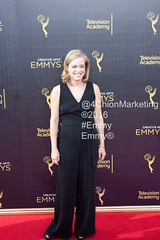The Emmys Creative Arts Red Carpet 4Chion Marketing-537