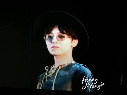 G-Dragon - V.I.P GATHERING in Harbin - 21mar2015 - honeyjiyong - 01