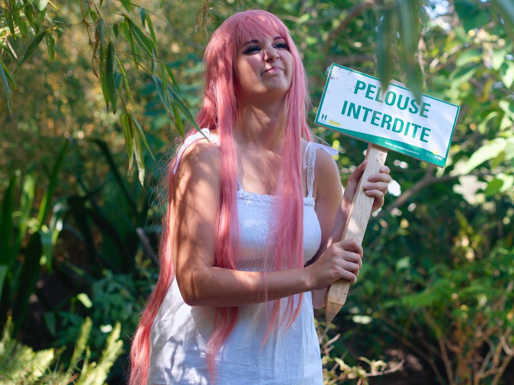related image - Pique Nique AFJ - Parc Olbius Riquier - Hyères -2016-08-27- P1550239