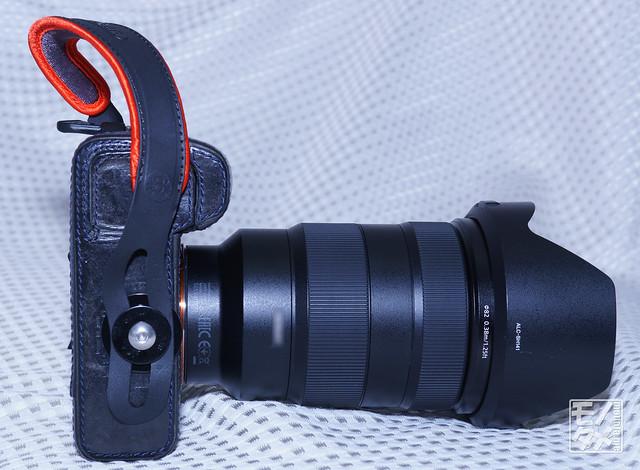 DSC00276Lr.jpg