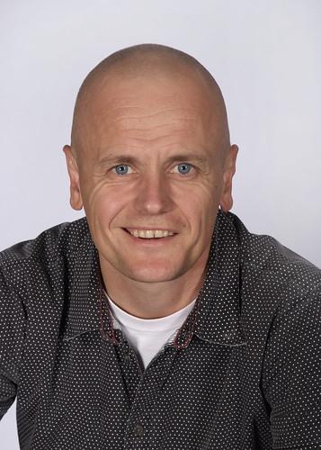 Leon van Boxtel, directeur