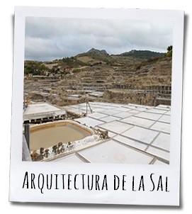 Archeologisch onderzoek bevestigt dat er in de Valle Salado al meer dan 6500 jaar zout wordt geproduceerd