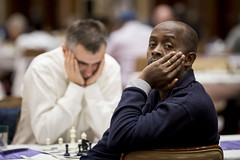 20161007_millionaire_chess_R3_1105