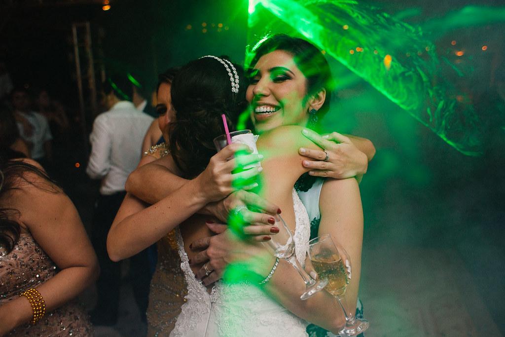 285_Mariana+Bruno