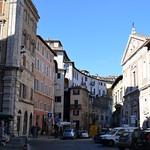 2016_Perugia_6009