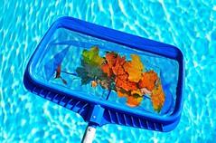Boerne Pool Repair
