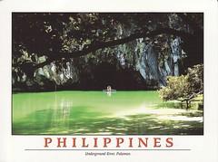 Philippines0058