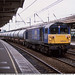 58032GB_6A37_Ipswich_090798 by Catcliffe Demon