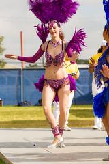 State Fair of Texas 2016 161015 0073