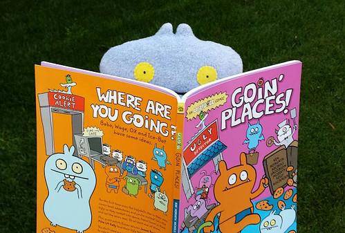 UGLYDOLLS-COMICS-BOOK-1