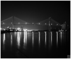 TALMADGE BRIDGE