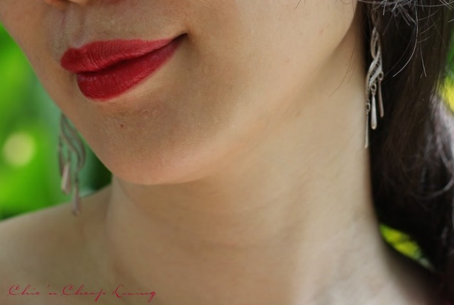 Revlon-Super-Lustrous-Certainly-Red-side-2-by-Chic-n-Cheap-Living1