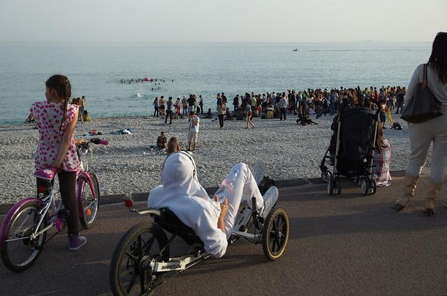 12-a-mayday-sea-biker-nice-2013-03784