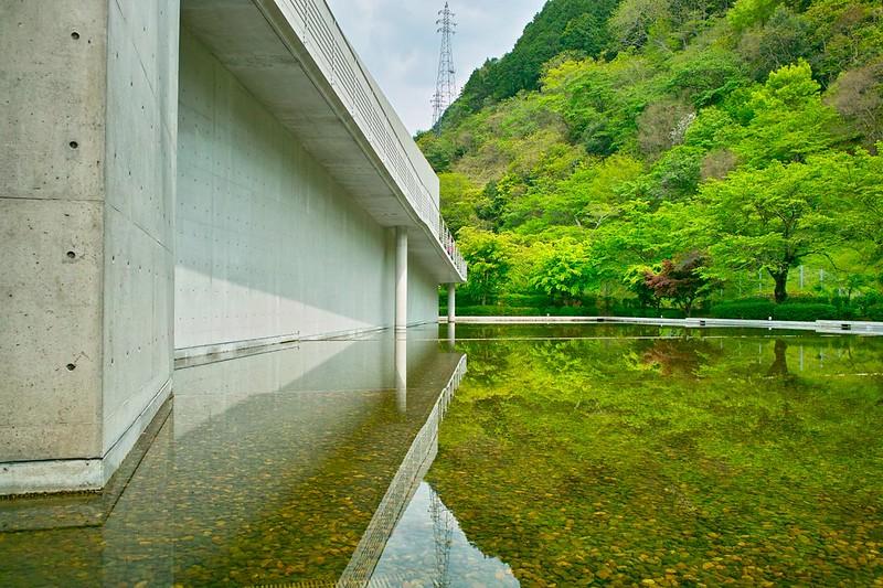 成羽美術館 #3
