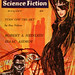 The Magazine of Fantasy and Science Fiction 1963-08