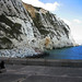 Dover, Kent #36 - White Cliffs by VeRoNiK@ GR