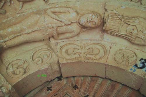 ROMANICO BURGALES - Página 7 8710473351_c635d7bb9d