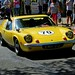Lotus Europa by DaveJC90