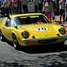 Lotus Europa by DaveJC90