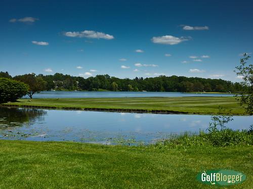 Bay Pointe Golf Club (3 of 7)