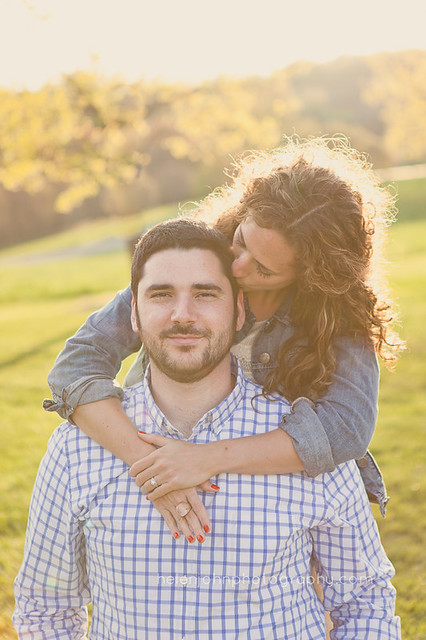 best maryland engagement photographer-86
