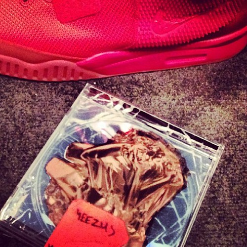 air-yeezy-2-red