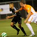 FC Tucson vs. The Southern California Seahorses