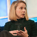 Small photo of Marissa Mayer