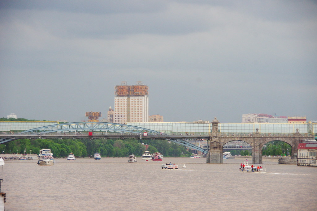moscow river 2013 _20130525_041