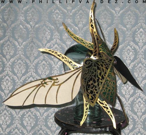 BeetleMask-03
