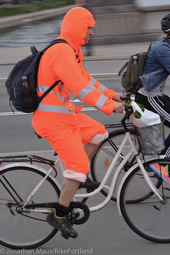 People on Bikes - Copenhagen Edition-48-48