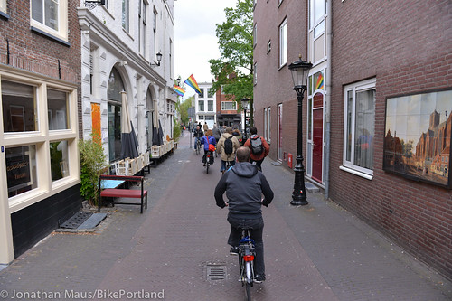 Utrecht study tour-78