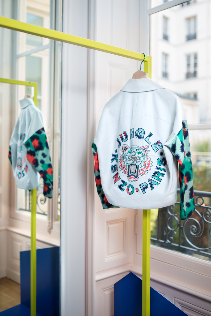 kenzo-le-journee-particuliere