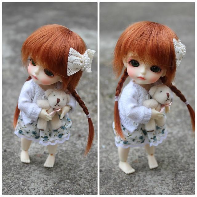 [Haru B&B] nouvelle wig ♡ p11 - Page 2 10224108185_de210f2165_z