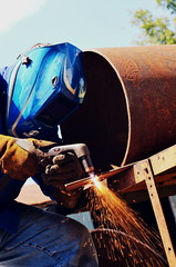 B Branded Ironworks LLC (8)