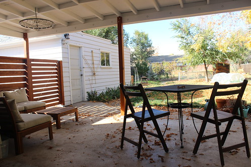 2014.11_back porch 2 2014 after